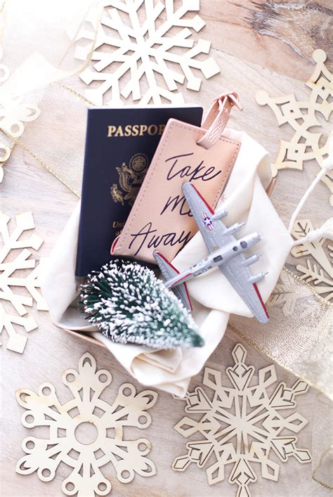Southwest Airlines Ticket Giveaway - home for the holidays airline tickets giveaway in honor of design