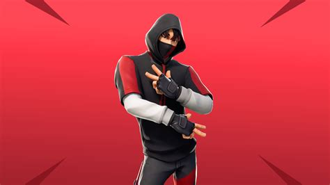 fortnite ikonik wallpaper fortnite  hack