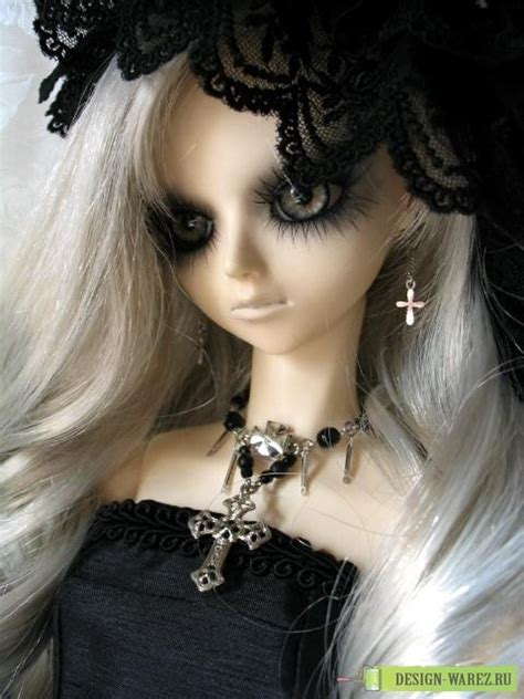 jointed doll images bjd jointed doll dolls photo 21318321 fanpop