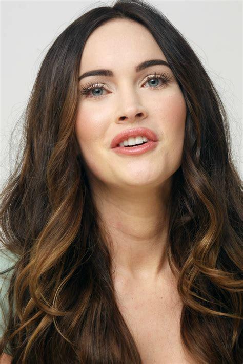 imagenes que hermosa mujer simplemente la mujer mas hermosa del mundo part 2