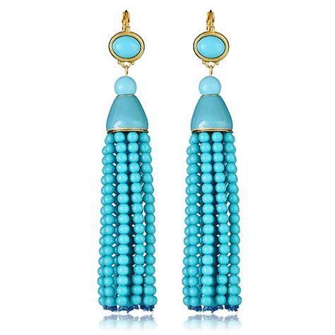 hauteheadquarters designer jewelry and accessories