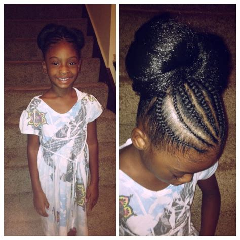 hairstyles for back to school black girl 19 best images about kaylee s styles on pinterest black