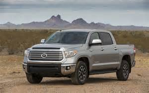 toyota tundra 2014 widescreen car image 16 of 76