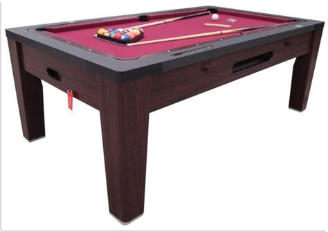 sears pool table ping pong combo sears pool table air hockey combo affordable tables