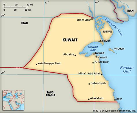 Kuwait Address Finder Kuwait Encyclopedia Children S Homework Help