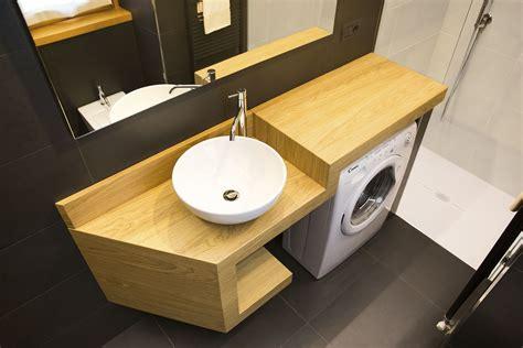 mobili con lavabo bagno mobile lavabo e lavatrice con mobili bagno lavatrice