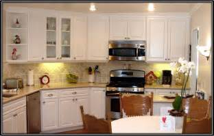 Kitchen Cabinet Refacing Refacing Kitchen Cabinets For Effective Kitchen Makeover