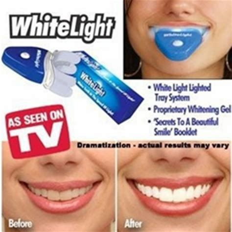 uv light teeth whitening professional dental teeth whitening uv light with