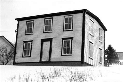 drake house drake house arnold s cove nl
