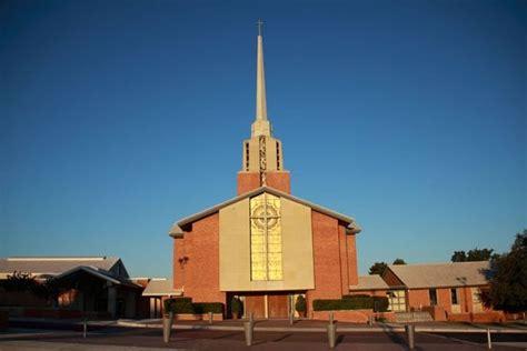spirit filled churches near me