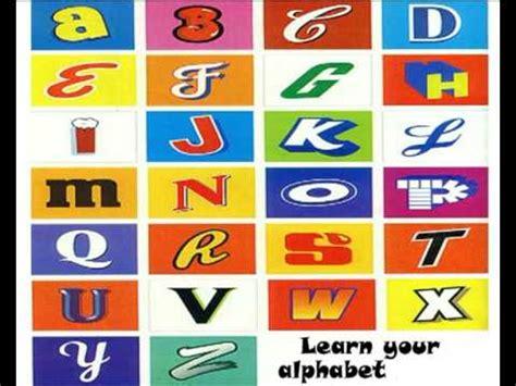 G U C C I lilniefscorner presents quot learn your alphabets quot by stan
