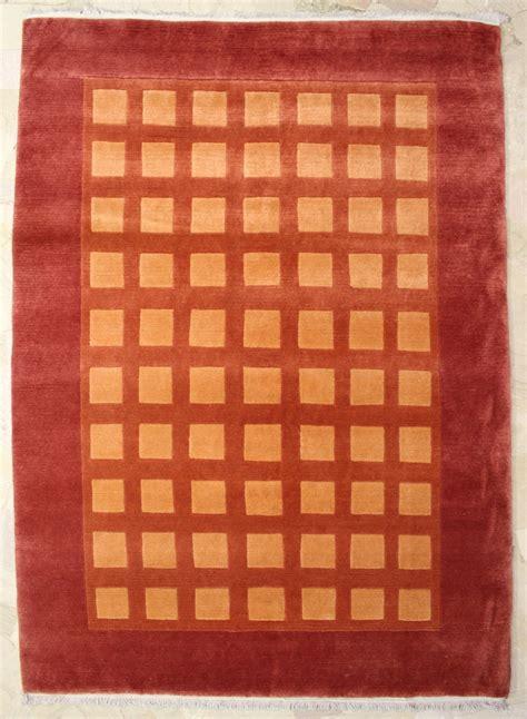 tappeti di moderni collezioni di tappeti moderni