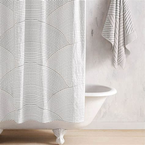 stylish shower curtains unusual buying shower curtains photos bathtub for