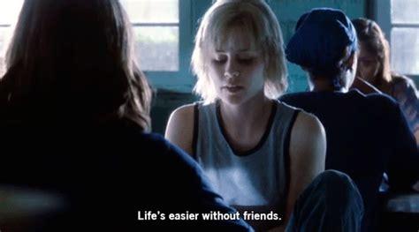 quotes film thailand friendship white oleander on tumblr