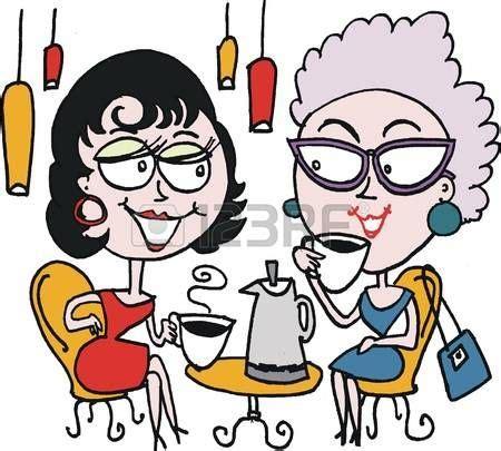 Imagenes Animadas Tomando Cafe | m 225 s de 25 ideas incre 237 bles sobre mujer tomando cafe en