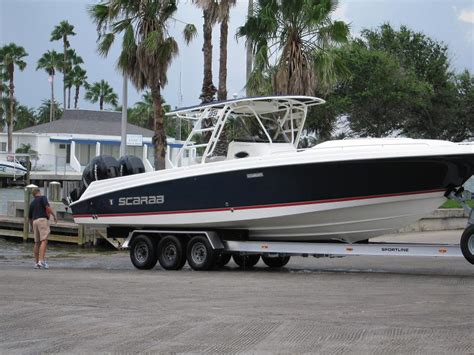 jet boat for sale michigan scarab boats for sale michigan circuit diagram maker