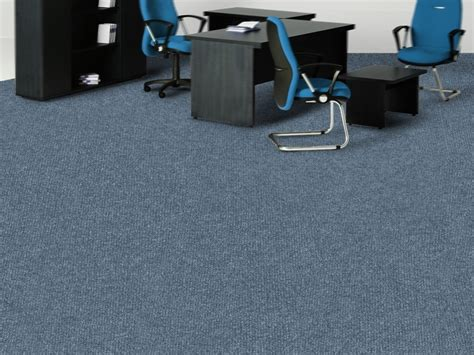 nadelfilz teppich bodenbelag aus nadelvlies schutzmatten