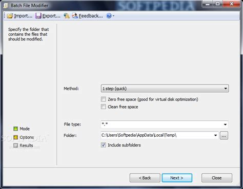 format date batch file ddfilecloud blog