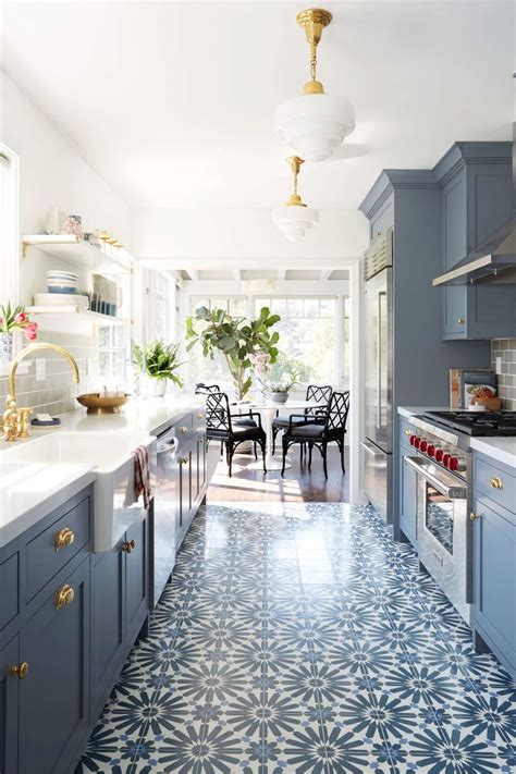 floor l ideas pinterest 25 best ideas about small kitchen designs on pinterest