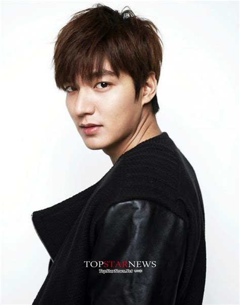 birthdate of lee min ho all about lee min ho hit it
