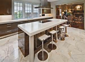 marble kitchen designs 15 modern marble kitchen designs