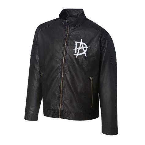 Jacket Shop Dean Ambrose Replica Jacket Us