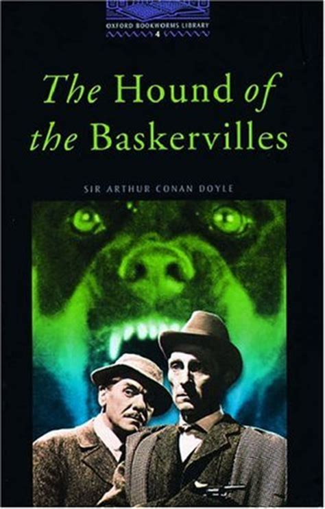 the hound of the baskervilles books the hound of the baskervilles by nobes reviews