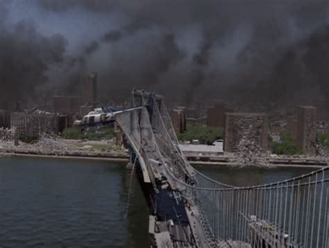 earthquake new york 5 terrifying earthquake movies and shows like san andreas