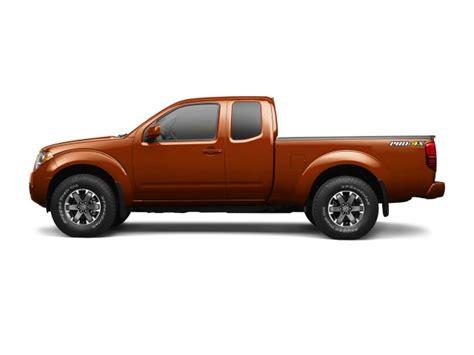nissan tacoma truck 2017 nissan frontier vs 2017 toyota tacoma compare trucks