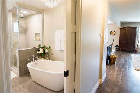 bathroom renovations gallery kitchens brantford