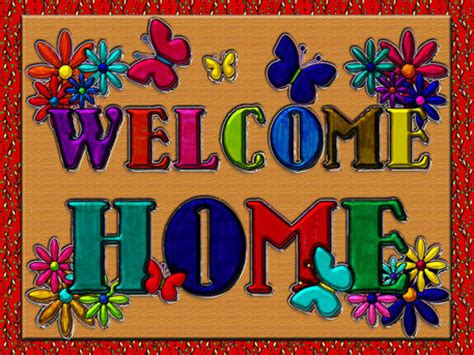 home sign digital art art prints  posters