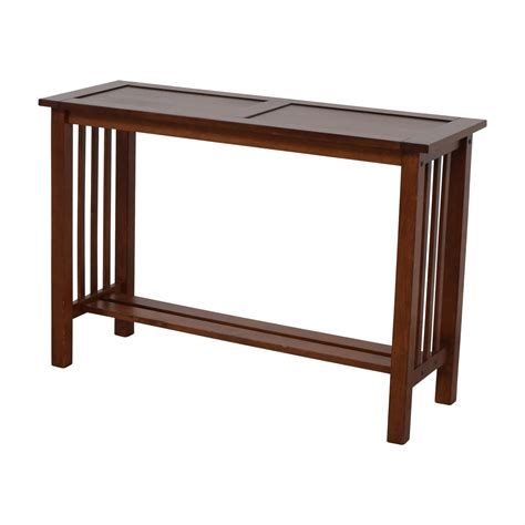 crate and barrel console table 36 crate barrel crate barrel console table tables