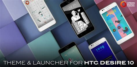 themes for htc desire 820 theme for htc desire pro 10 launcher apps on google play