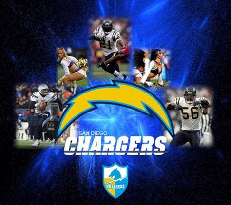 2011 san diego chargers san diego chargers football sports background