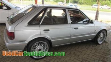 Used Cars R20000 For Sale Cheap Cars In South Africa 2015 Mazda 323 1 60i Used Car For Sale In West South