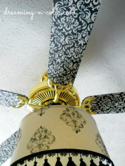 ceiling fans with fabric blades best 25 ceiling fan blade covers ideas on