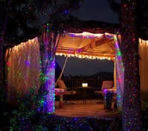 outdoor firefly lights blisslights spright smart outdoor indoor firefly light
