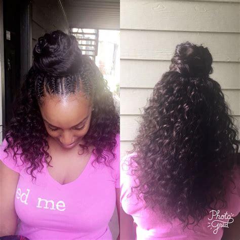 eighth grade prom hair styles stylin 8th grade prom hairstyles pinterest hair