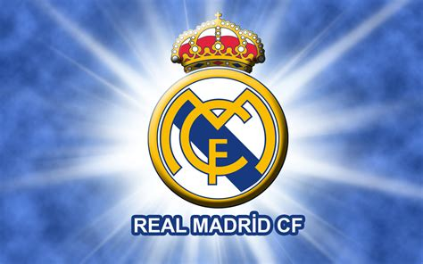 real madrid all sports celebrities real madrid logos hd wallpapers 2013