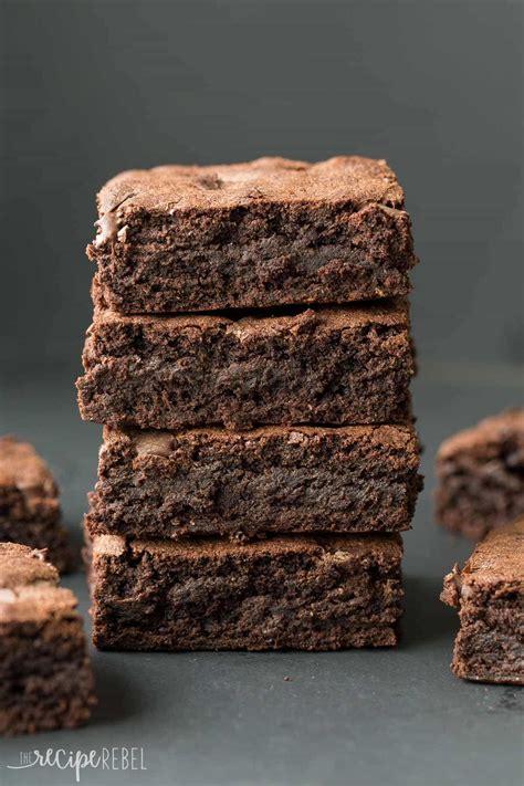 best brownies absolutely the best brownies recipe