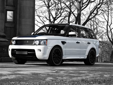 range rover sport speed fast speed cars range rover sport supercharged