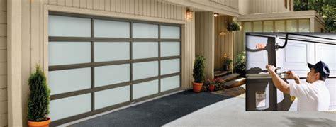 Garage Door Repair Schaumburg Il Fast And Affordable Garage Door Repair Schaumburg Il
