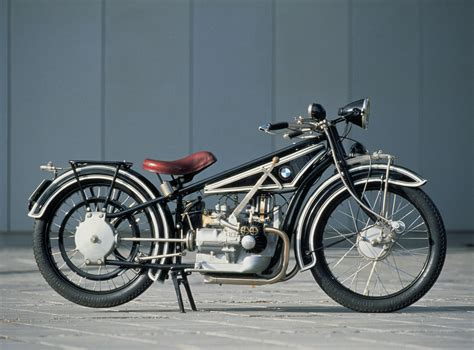 bmw vintage motorcycle bmw r32 classic motorcycle one of the most expensive