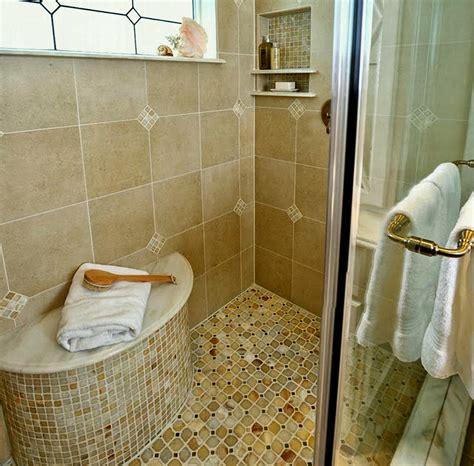 small bathroom walk in shower designs gorgeous design master modern walk in shower designs with virtuel reel slate