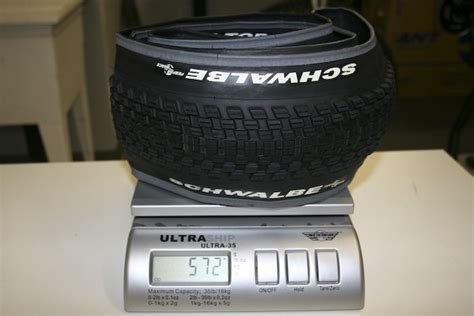 Tire Schwalbe Table Top 26x2 25 schwalbe table top tires review pinkbike