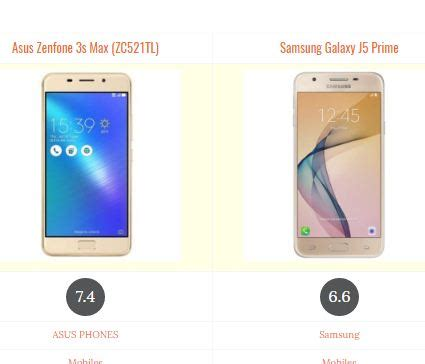 Samsung J3 Pro Vs Asus Zenfone 3 Max asus zenfone 3s max vs samsung galaxy j5 prime how2shout