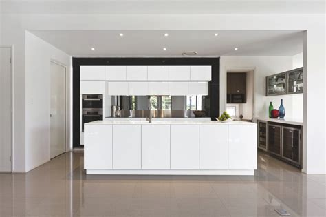 950 best modern kitchens images on contemporary unit kitchen countertop trends