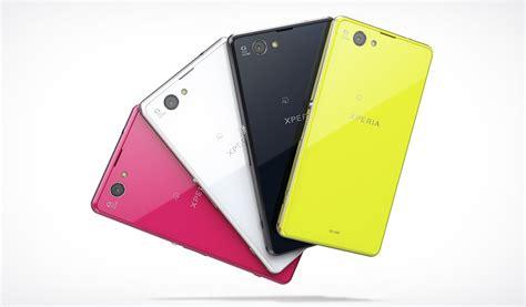Lcd Z1 Docomo Sony Xperia Z1 F So 02f Smartphone Destined For Ntt Docomo