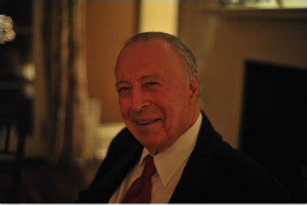 obituary of george razook graham funeral home proudly