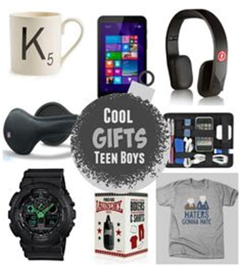 1000 images about gift ideas on pinterest holiday gift